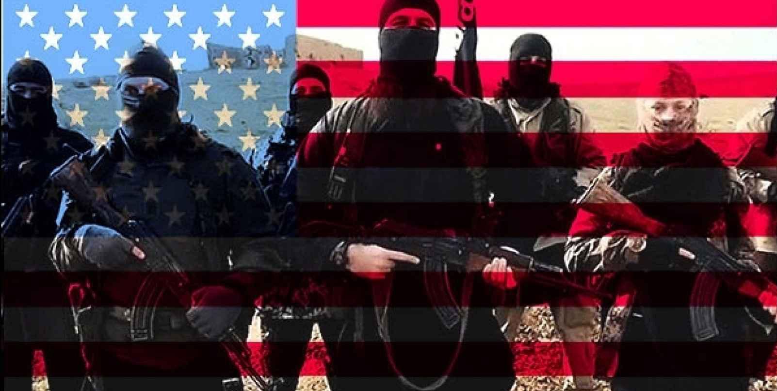 نقش-آمریکا-در-ایجاد-القاعده-و-داعش-چه-بوده؟