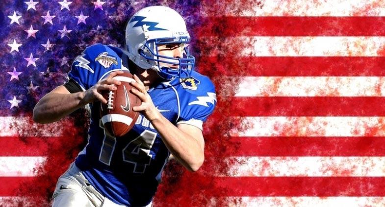 دیپلماسی-ورزش-آمریکا