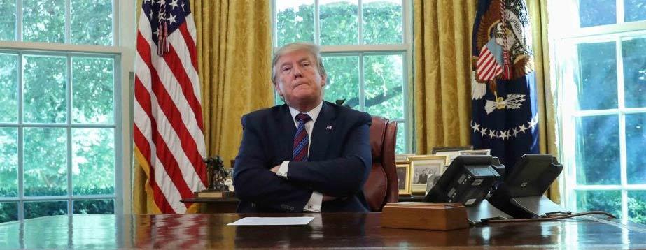 رئیس-جمهور-گانگستر