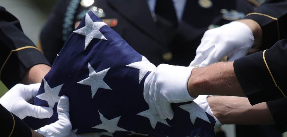 سربازان-آمریکایی