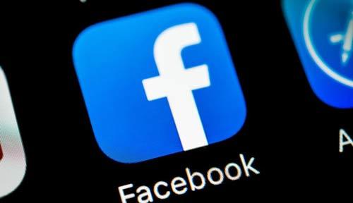فیس-بوک