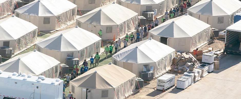 مقابله-با-مهاجرین-غیرقانونی