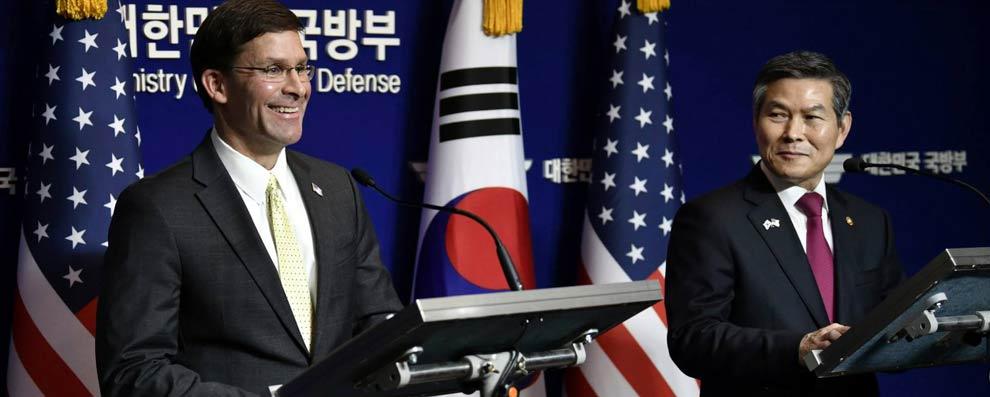 وزیر-دفاع-آمریکا