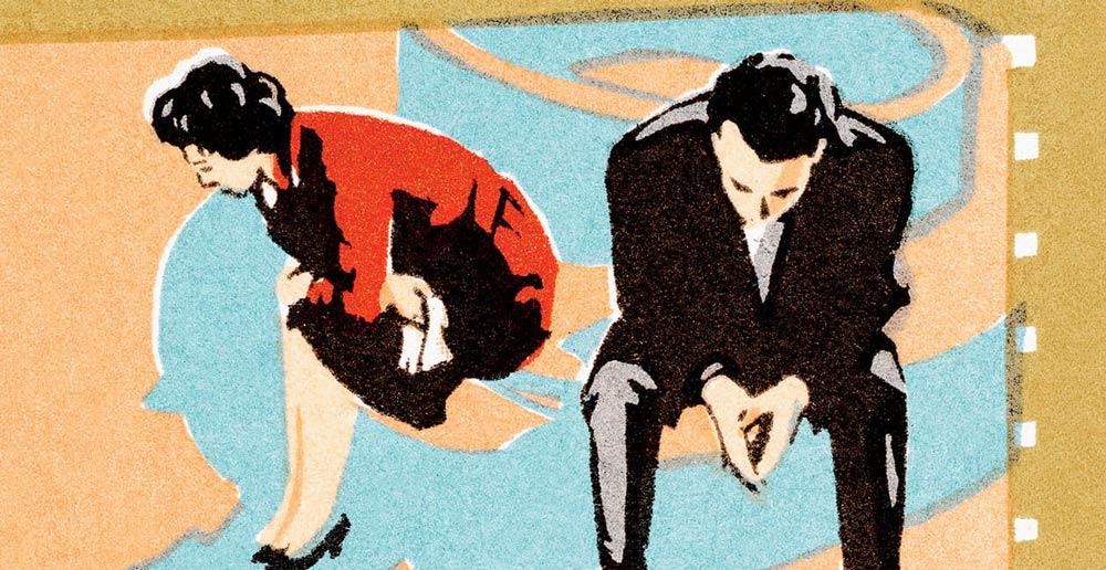 ۸۳-فکت-و-آمار-در-مورد-وضعیت-طلاق-در-آمریکا