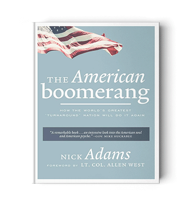 The-American-Boomerang