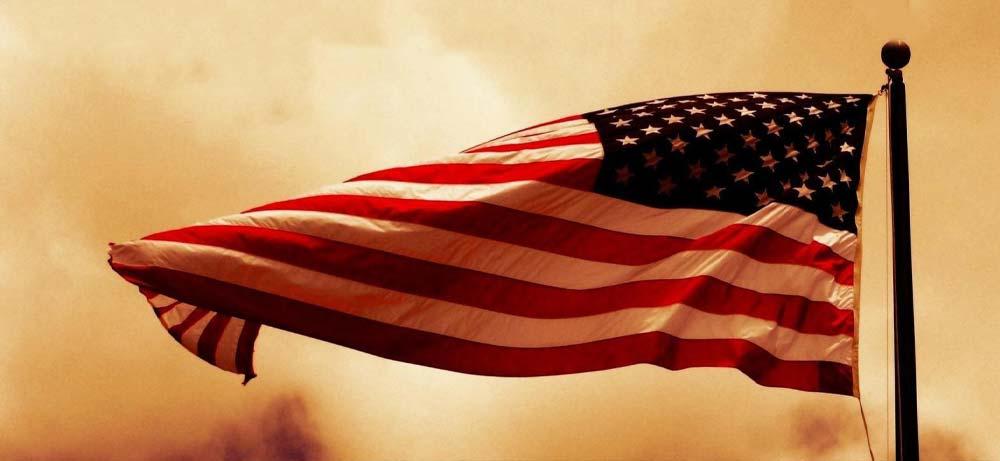 آمریکا-چگونه-آمریکا-شد