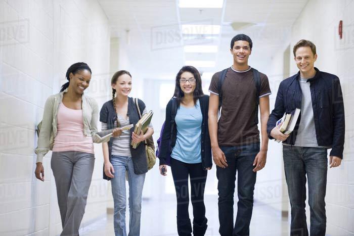 دانش-آموزان-دوره-متوسطه