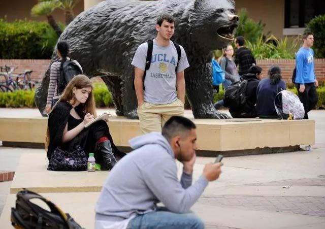 مجسمۀ-خرس-بروئین
