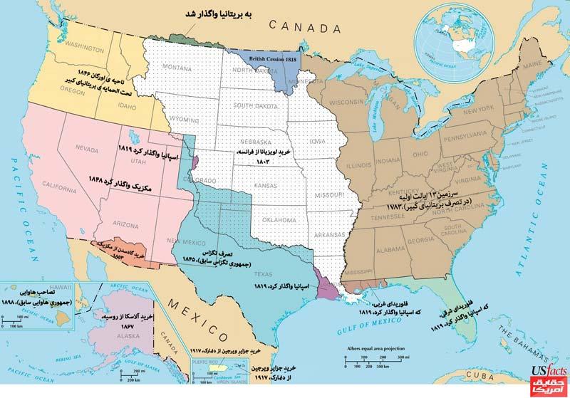 american-map22