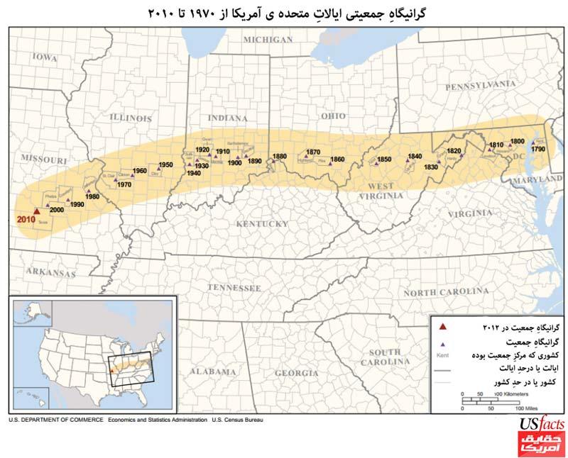 american-map26