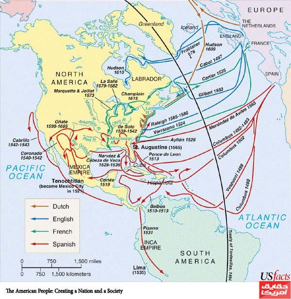 american-map6