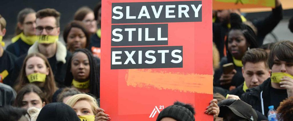 آیا-در-آمریکا-برده-داری-امری-قانونی-است-؟