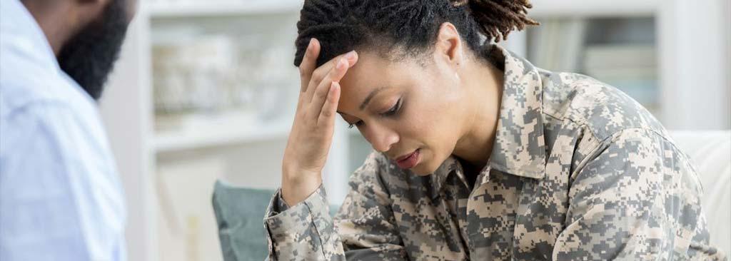 ابعاد-تجاوز-جنسی-به-زنان-در-ارتش-آمریکا-چیست-؟