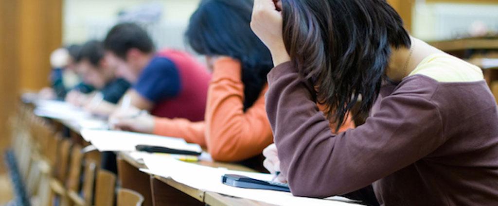سیستم-آموزشی-و-وضعیت-مدارس-آمریکا-چگونه-است-؟