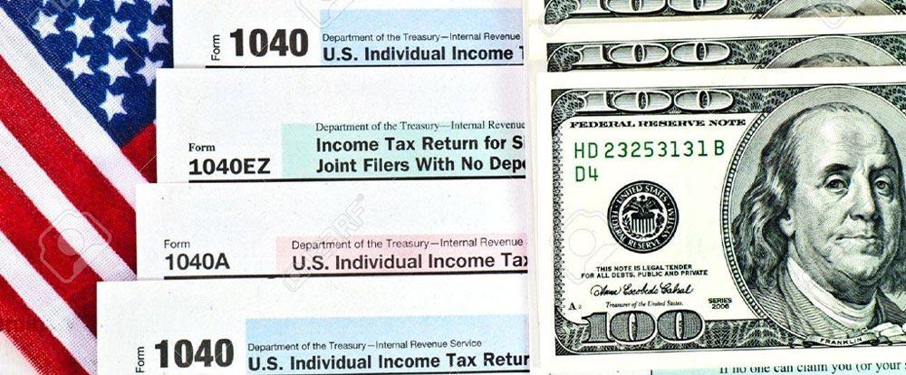 سیستم-مالیات-در-آمریکا-چیست-و-چگونه-عمل-می-کند؟