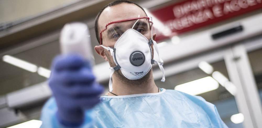 ماسک-ها-را-ضدعفونی-کرده-و-دوباره-استفاده-کنید