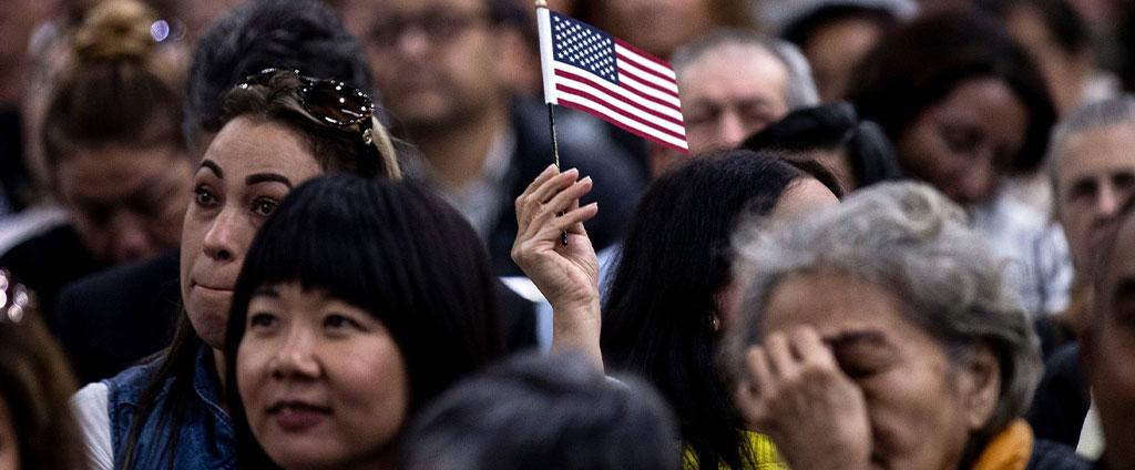 نظر-مردم-آمریکا-در-مورد-وضعیت-آمریکا