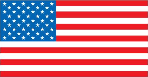 پرچم-امریکا