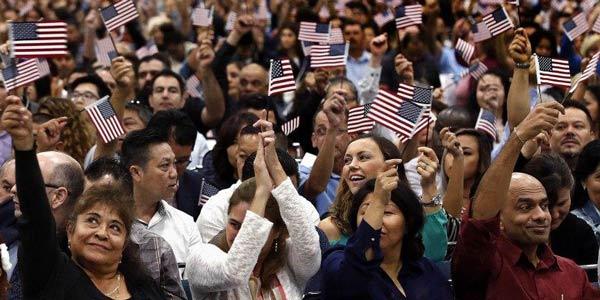 کشورهای-مقابل-آمریکا2