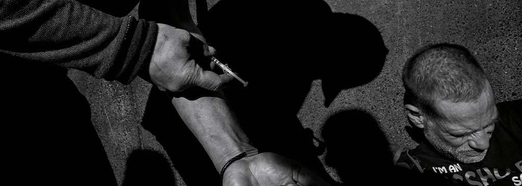 Addiction-crisis-in-America