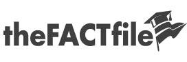 fact-file-logo3