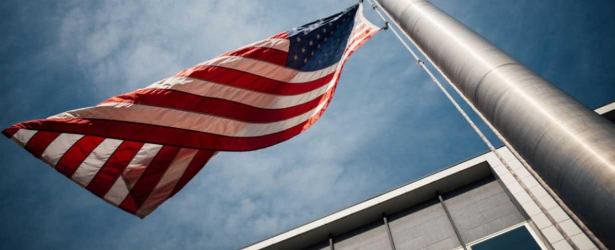 آمریکا-چگونه-به-یک-ابرقدرت-تبدیل-شد؟