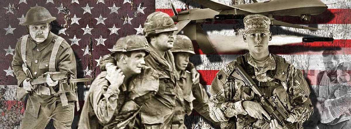 آیا-جنگ-طلبی-و-سلطه-جویی-در-خون-آمریکایی-هاست-؟-سابقه-ی-لشگرکشی-ها-و-مداخلات-نظامی-آمریکا-در-امور-سایر-کشورهای-جهان-چیست-؟
