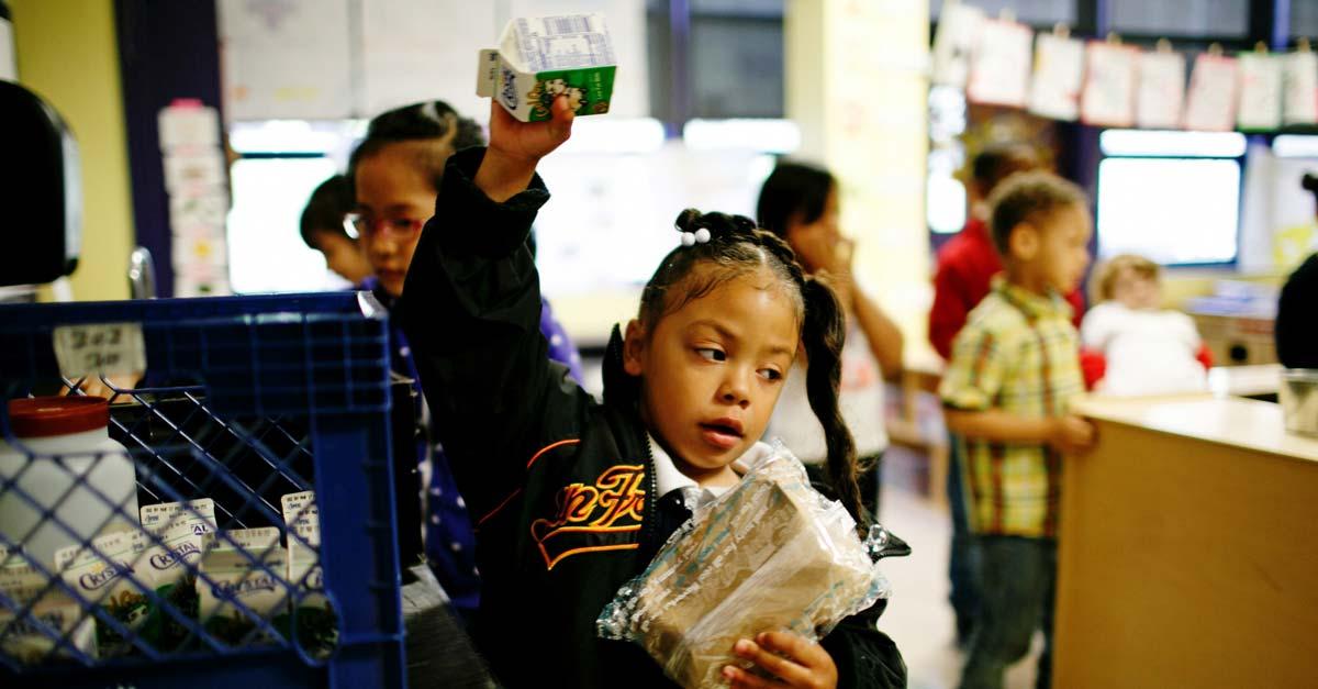 آیا-در-آمریکا-هم-بحران-غذا-وجود-دارد-و-شهروندان-این-کشور-نگران-تامین-غذای-شبشان-هستند-؟-آیا-در-امریکا-کسی-گرسنه-شب-را-تا-صبح-سپری-می-کند-؟