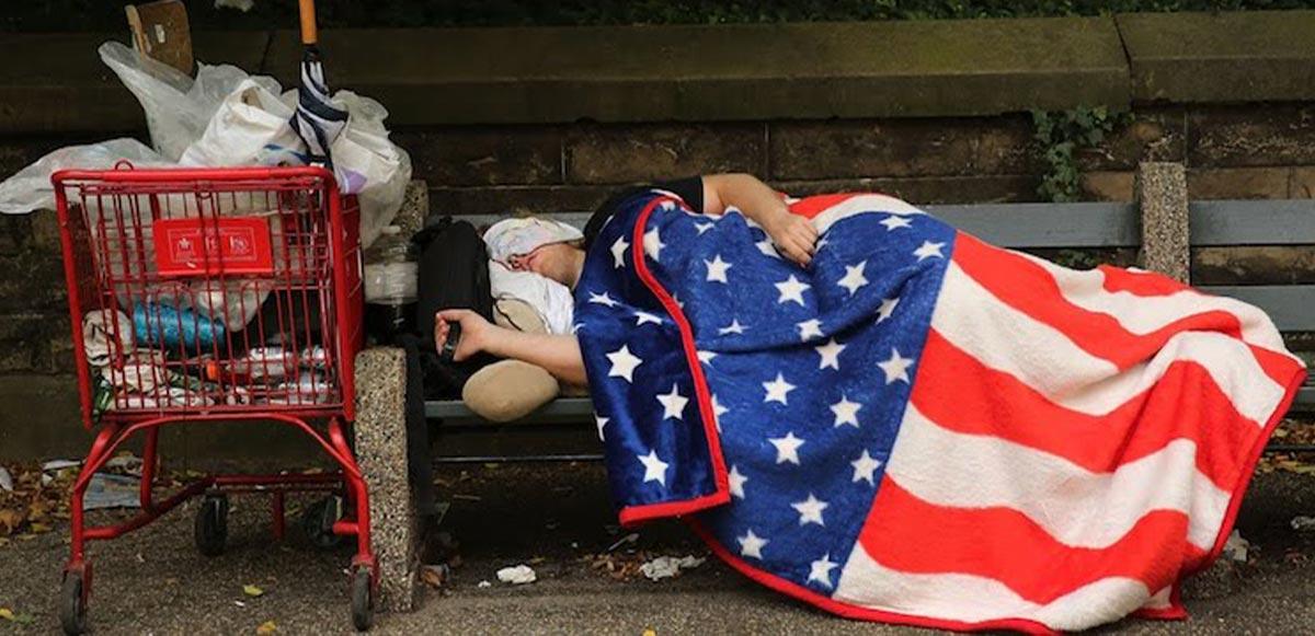 آیا-نظام-آمریکا-توانسته-است-مشکل-فقر-شهروندان-خود-را-حل-کند؟-آیا-در-آمریکا-هم-فقیر-وجود-دارد؟