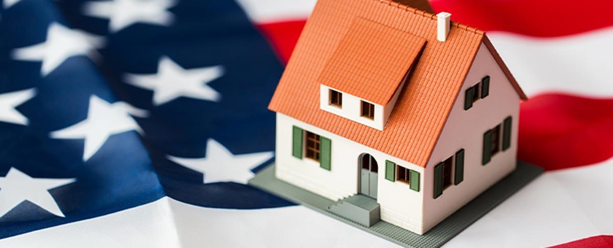 در-آمریکا-چه-طرح-ها-و-ایده-هایی-برای-صاحب-خانه-شدن-مردم-وجود-دارد-؟
