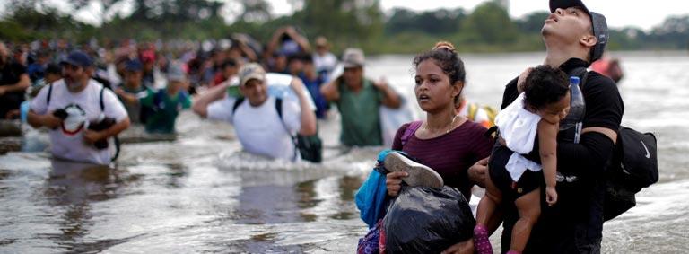 نتایج-حضور-آمریکا-در-کشورهای-آمریکای-مرکزی-و-آمریکای-لاتین–چه-بوده-است؟-حضور-آمریکا-در-این-منطقه-چه-دستاوردی-برای-مردم-داشته-است-؟