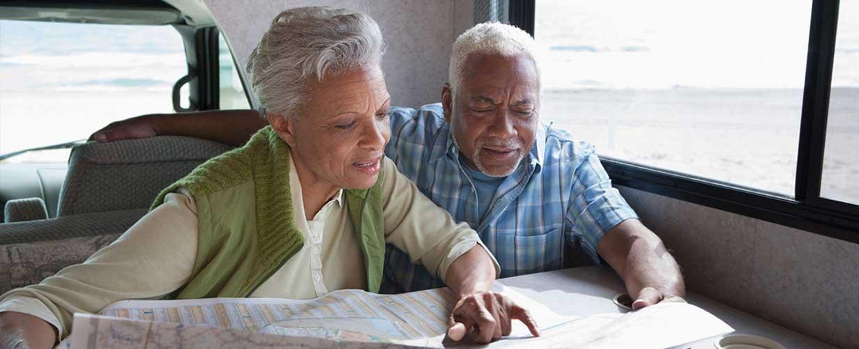 وضعیت-بازنشستگان-در-آمریکا-چگونه-است-؟-آیا-آمریکا-با-بحران-بازنشستگی-روبرو-است-؟