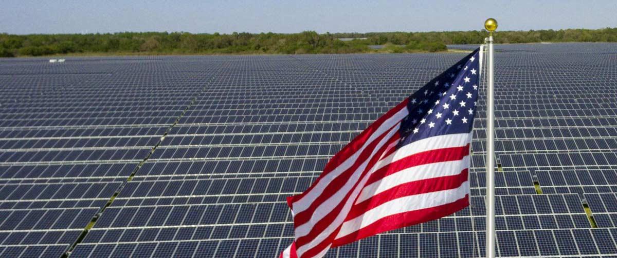 آمریکا-چگونه-در-حال-حرکت-به-سمت-بهره-برداری-از-انرژی-های-نو-و-تجدید-پذیر-است-؟