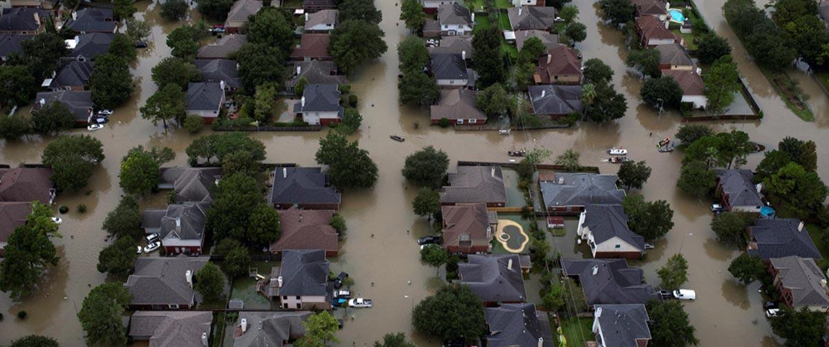آیا-در-آمریکا-هم-باران-موجب-آبگرفتگی-معابر-و-خیابان-ها-و-سیل–می-شود-؟
