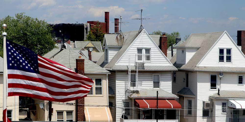اجاره-مسکن-در-آمریکا