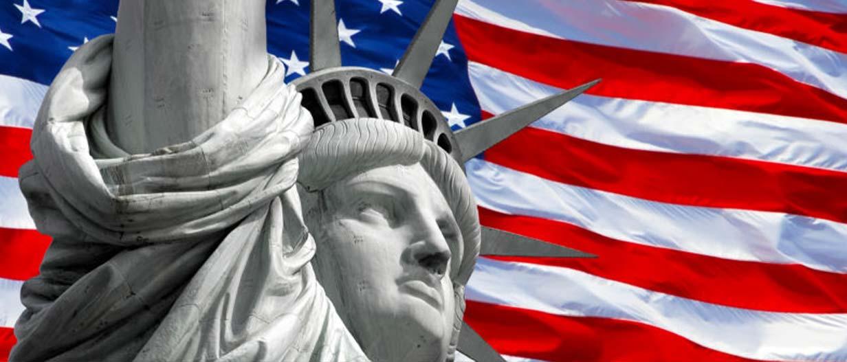 رویای-آمریکایی-یعنی-چه-؟آیا-رویای-آمریکایی-هنوز-زنده-است-؟آیا-ساکنان-آمریکا-می-توانند-با-تلاش-به-هر-جایی-که-میخواهند-برسند-؟