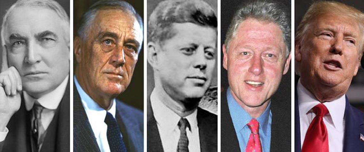 سیاست-مداران-و-دولتمردان-آمریکا-از-لحاظ-اخلاقی-چقدر-سالم-هستند-؟