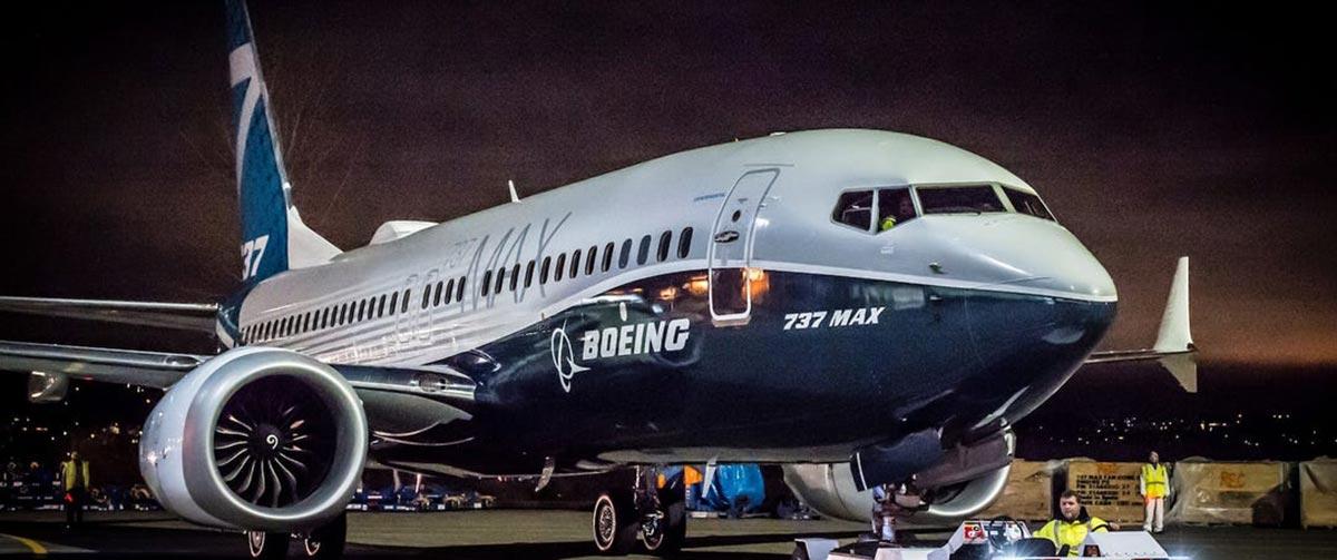 مشکل-هواپیماهای-بویینگ-جدید-آمریکا-چیست-؟