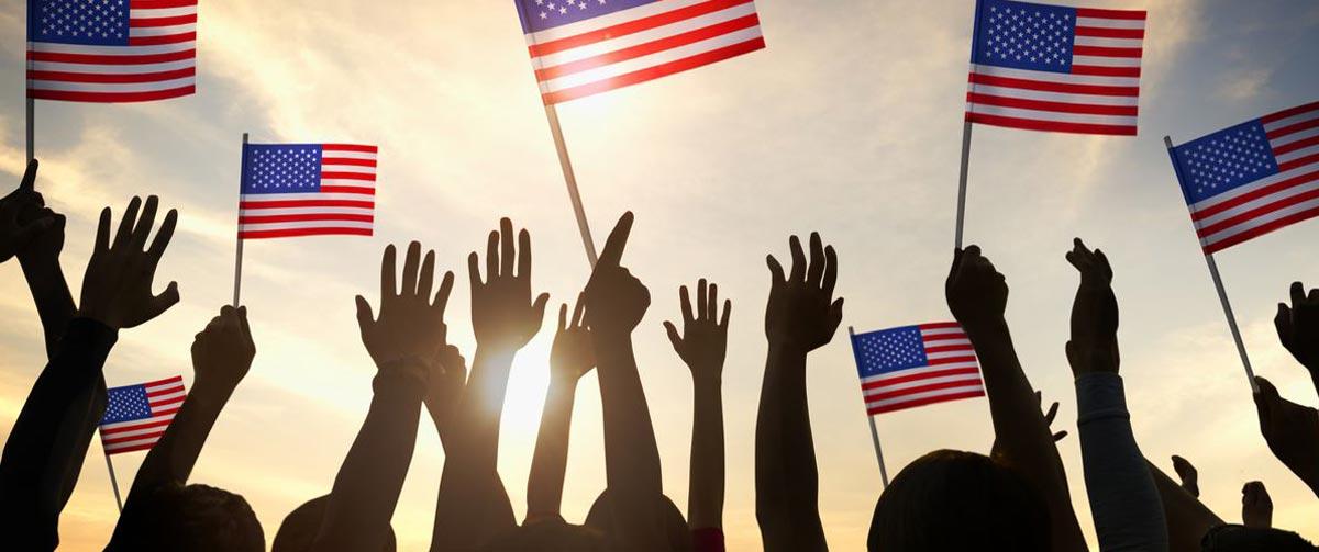 وضعیت-دموکراسی-در-آمریکا-چگونه-است-؟