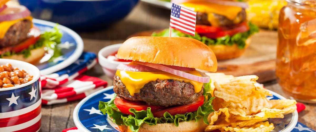 وضعیت-صنایع-غذایی-آمریکا-و-فرایند-و-کیفیت-تولیدات-غذایی-در-این-کشور-چگونه-است-؟