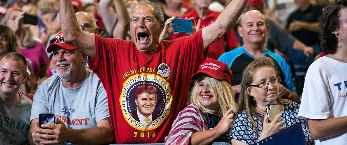 چه-کسانی-و-چرا-به-ترامپ-رای-دادند-؟