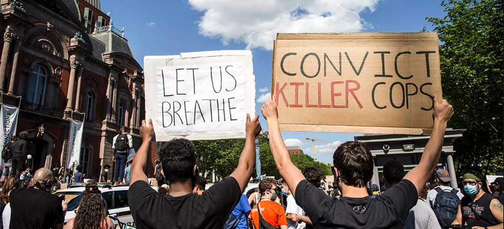 خشم-فروخفتهی-معترضان-به-روایت-نمودارها