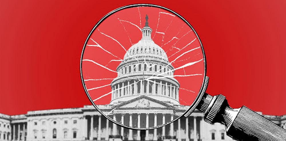 فساد-سیاسی-امریکا