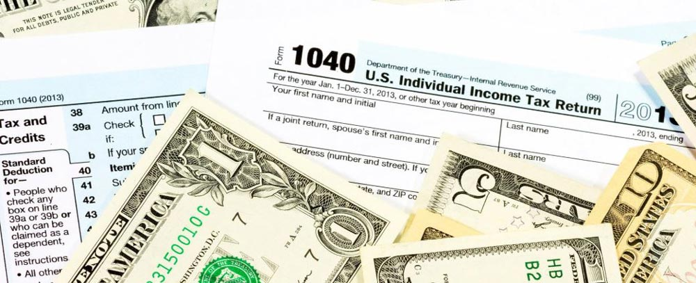 مالیات-خانوداه-ها-در-آمریکا