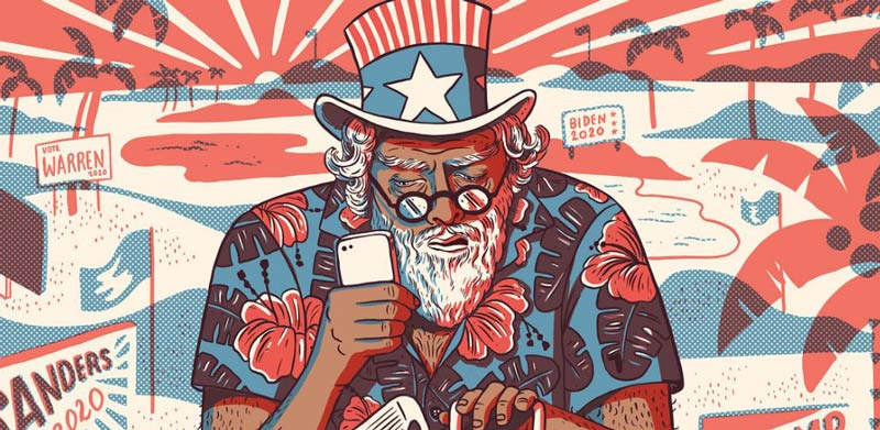 پیرسالاری-در-آمریکا