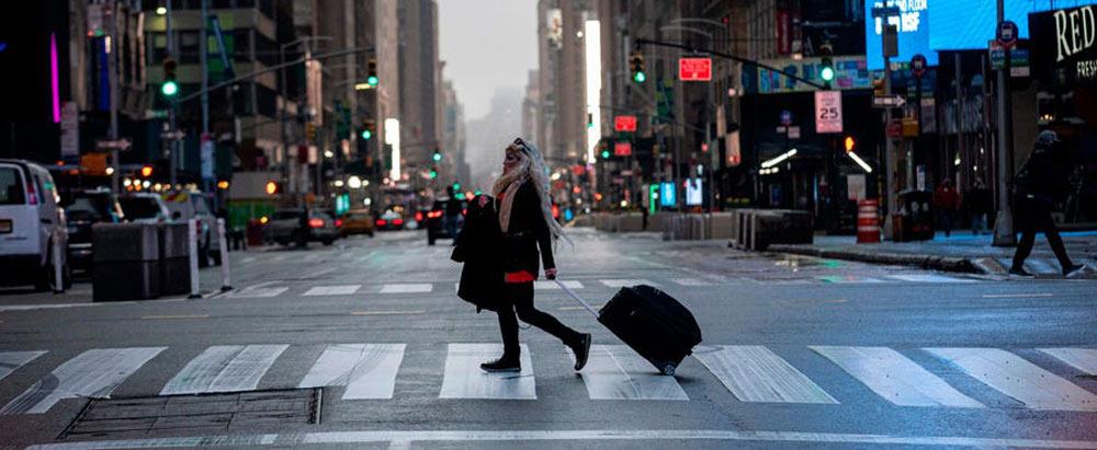 با-۱۵-شهری-که-آمریکایی-ها-در-حال-ترک-آن-هستند-آشنا-شوید