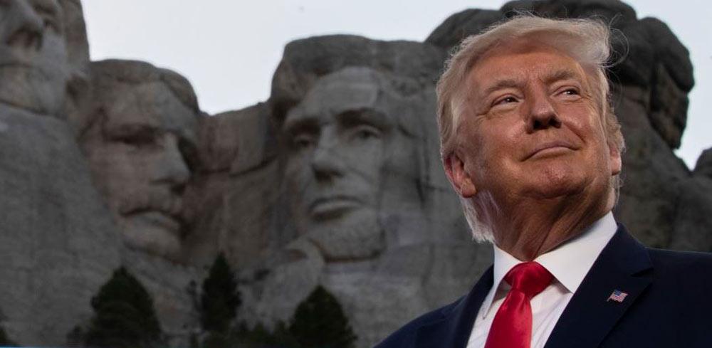 ترامپ-رییس-جمهور-آمریکا