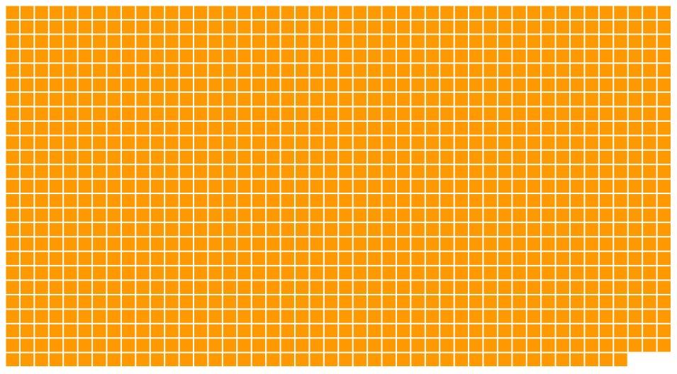 ۱۱۴۷ نفر در سال ۲۰۱۷ توسط پلیس به قتل رسیده اند
