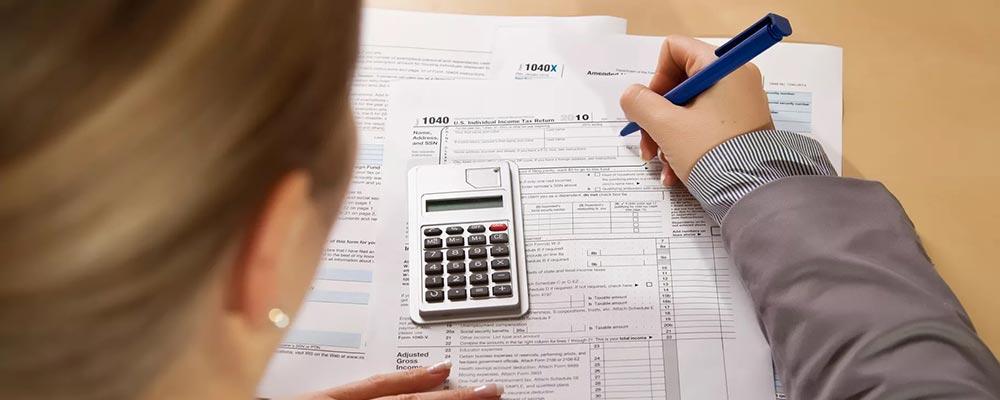 9-فکت-درباره-ی-مالیات-در-آمریکا