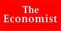 theeconomistlogo